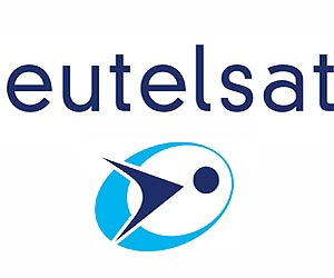 Eutelsat 16 Transponder